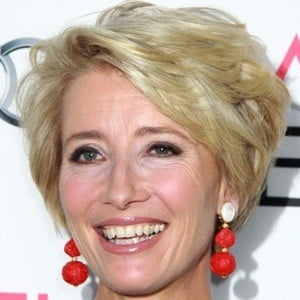 Emma Thompson 8 of 9