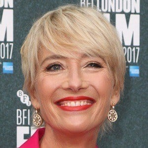 Emma Thompson 9 of 9