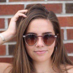 Emma Topp 6 of 6