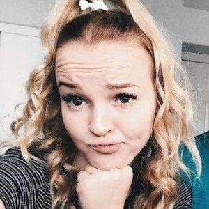 Emma Monden 4 of 10
