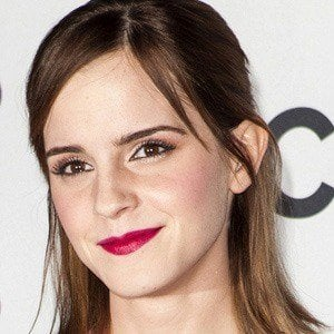 Emma Watson 3 of 9