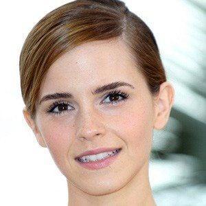 Emma Watson 4 of 9