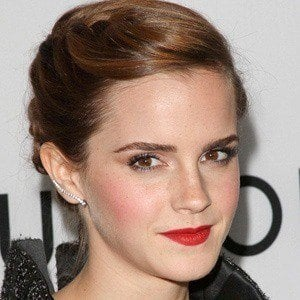 Emma Watson 5 of 9