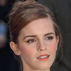 Emma Watson 7 of 9