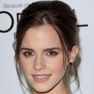 Emma Watson 9 of 9