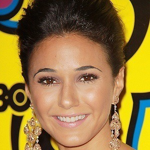 Emmanuelle Chriqui 4 of 10