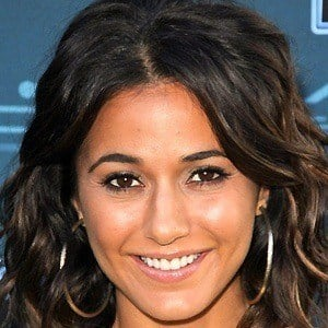 Emmanuelle Chriqui 5 of 10