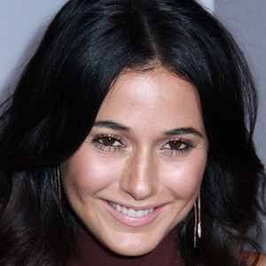 Emmanuelle Chriqui 6 of 10