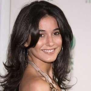 Emmanuelle Chriqui 9 of 10
