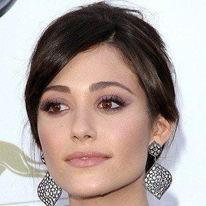 Emmy Rossum 3 of 10