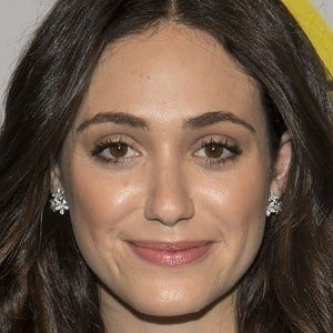 Emmy Rossum 5 of 10