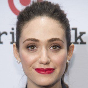Emmy Rossum 9 of 10