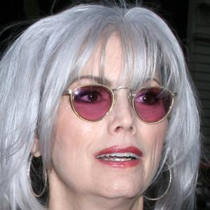 Emmylou Harris 7 of 8