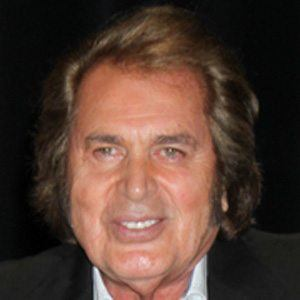 Engelbert Humperdinck 4 of 4