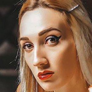 Enrica Sciarretta 6 of 6