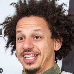 Eric Andre 3 of 4