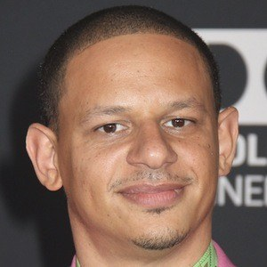 Eric Andre 6 of 6