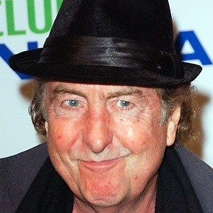 Eric Idle 3 of 9