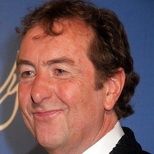 Eric Idle 5 of 9