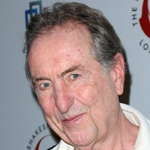 Eric Idle 6 of 9