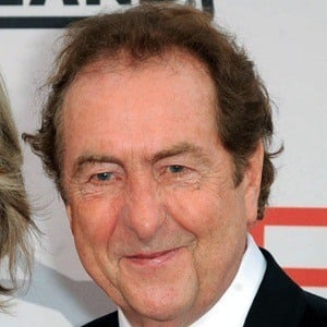 Eric Idle 7 of 9