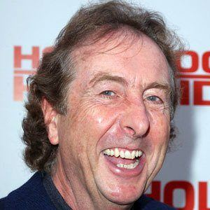 Eric Idle 8 of 9