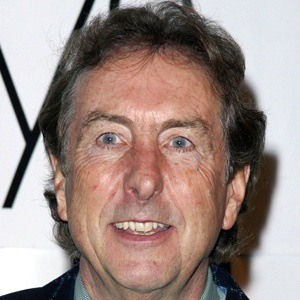 Eric Idle 9 of 9