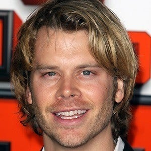 Eric Christian Olsen 3 of 10
