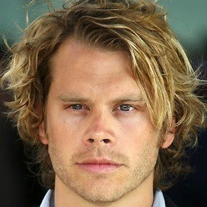 Eric Christian Olsen 4 of 10