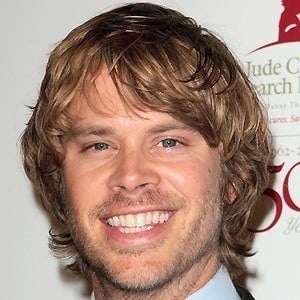 Eric Christian Olsen 5 of 10