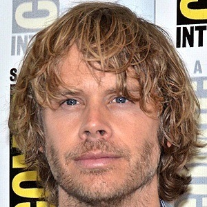 Eric Christian Olsen 6 of 10