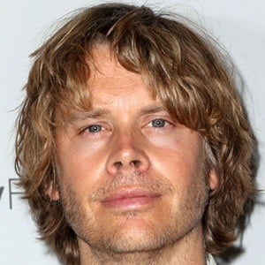 Eric Christian Olsen 7 of 10