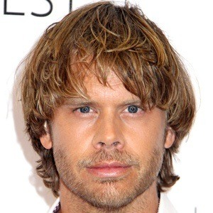 Eric Christian Olsen 8 of 10