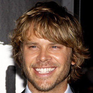 Eric Christian Olsen 9 of 10