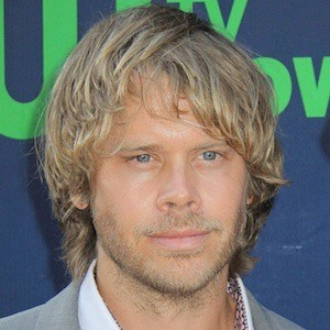 Eric Christian Olsen 10 of 10