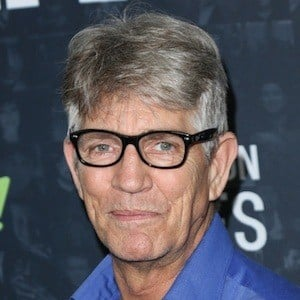 eric roberts emma robertseric roberts movies, eric roberts filmography, eric roberts imdb, eric roberts film, eric roberts wiki, eric roberts height, eric roberts suits, eric roberts wife, eric roberts twitter, eric roberts the art and science of java, eric roberts taekwondo, eric roberts actor, eric roberts vegan, eric roberts vs julia roberts, eric roberts emma roberts, eric roberts nationality, eric roberts broken finger, eric roberts instagram, eric roberts criminal minds, eric roberts robert davi