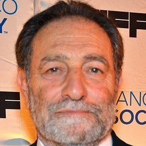 Eric Roth 2 of 4