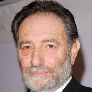 Eric Roth 3 of 4