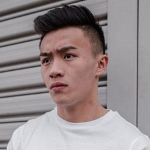 Eric Teng 3 of 5