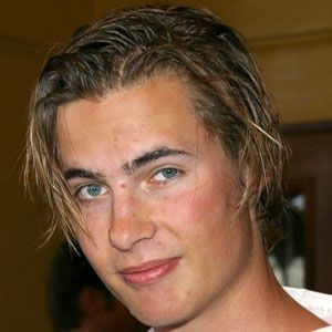 erik von detten princess diarieserik von detten 2017, erik von detten 2016, erik von detten instagram, erik von detten, erik von detten 2015, erik von detten 2014, erik von detten twitter, erik von detten married, erik von detten now, erik von detten net worth, erik von detten wife, erik von detten son, erik von detten toy story, erik von detten gay, erik von detten shirtless, erik von detten brink, erik von detten princess diaries, erik von detten today, erik von detten 2013, erik von detten wiki