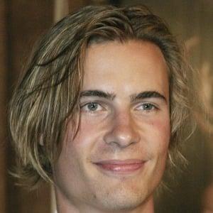 Erik von Detten Headshot 8 of 10