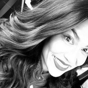 Erica Lugo 5 of 10