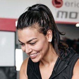 Erica Lugo 7 of 10