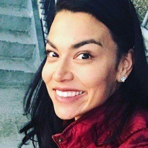 Erica Lugo 8 of 10