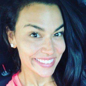 Erica Lugo 9 of 10