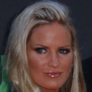 Erica Dahm 2 of 2