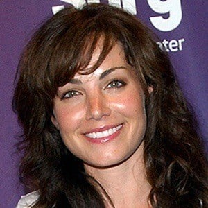 Erica Durance 2 of 10