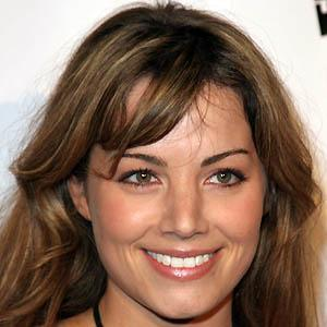 Erica Durance 3 of 5