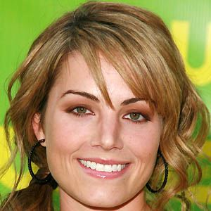 Erica Durance 4 of 5
