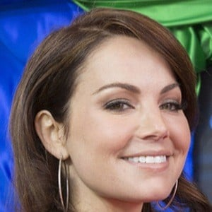 Erica Durance 7 of 10